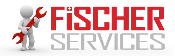 Fischer Services